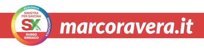 Marco Ravera – sito ufficiale